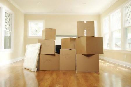 devis demenagement. Black Bedroom Furniture Sets. Home Design Ideas